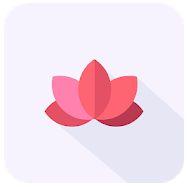 meditaciones-guiadas-solo-un-minuto-app